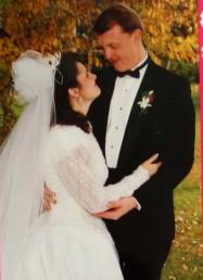 Ken and Amy's Wedding33-001