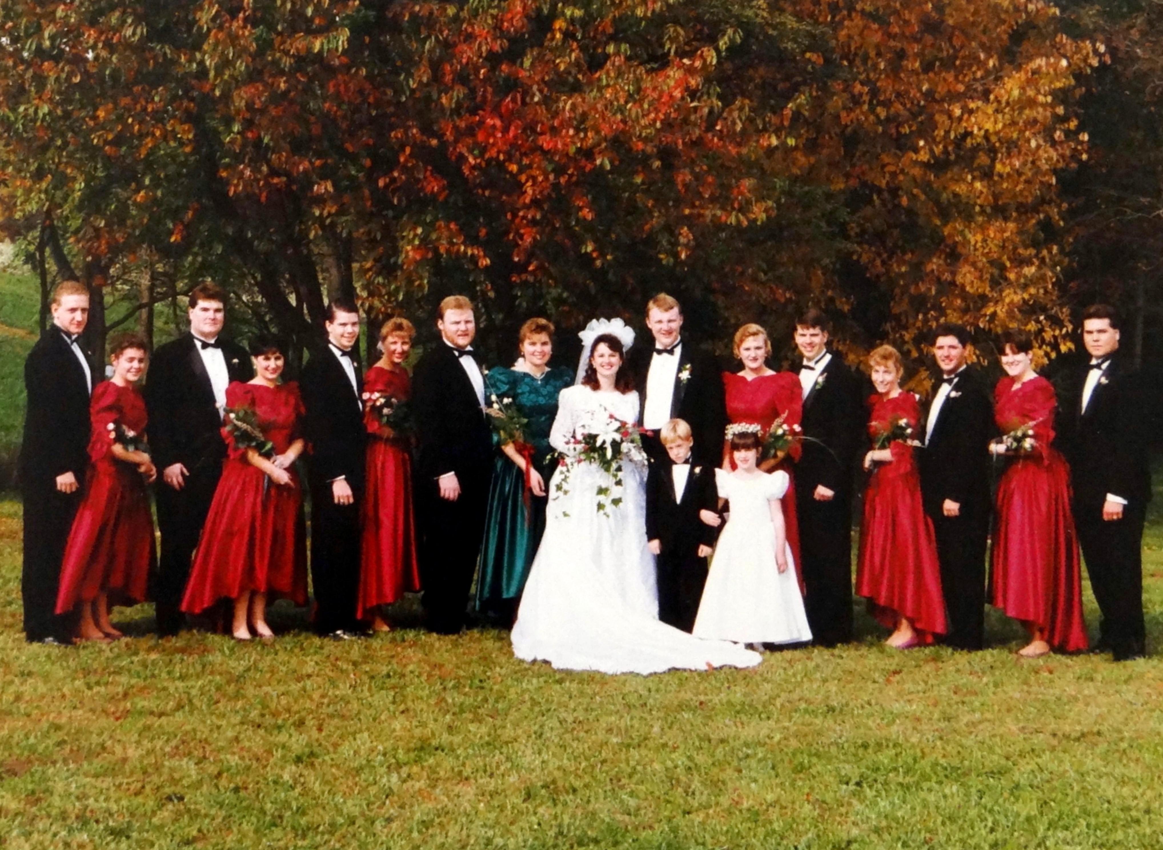 Ken and Amy's Wedding-002