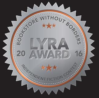 lyra_award_seal
