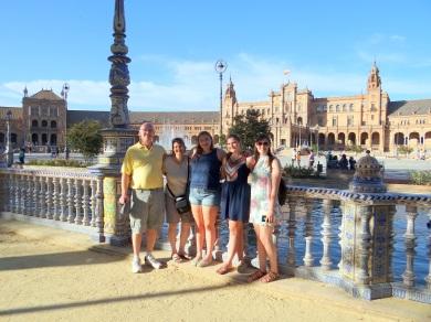 3-Seville66