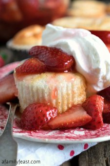 strawberry-shortcake2