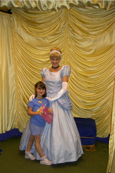 princess-cinderella-and-katie