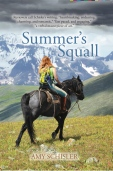 Summers_Squall-Front