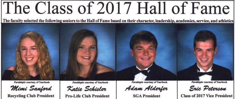 Hall of Fame-001