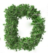 stock-photo-green-alphabet-made-of-trees-and-leafs-seasonal-summer-letters-212714947-007
