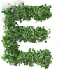 stock-photo-green-alphabet-made-of-trees-and-leafs-seasonal-summer-letters-212714947-008