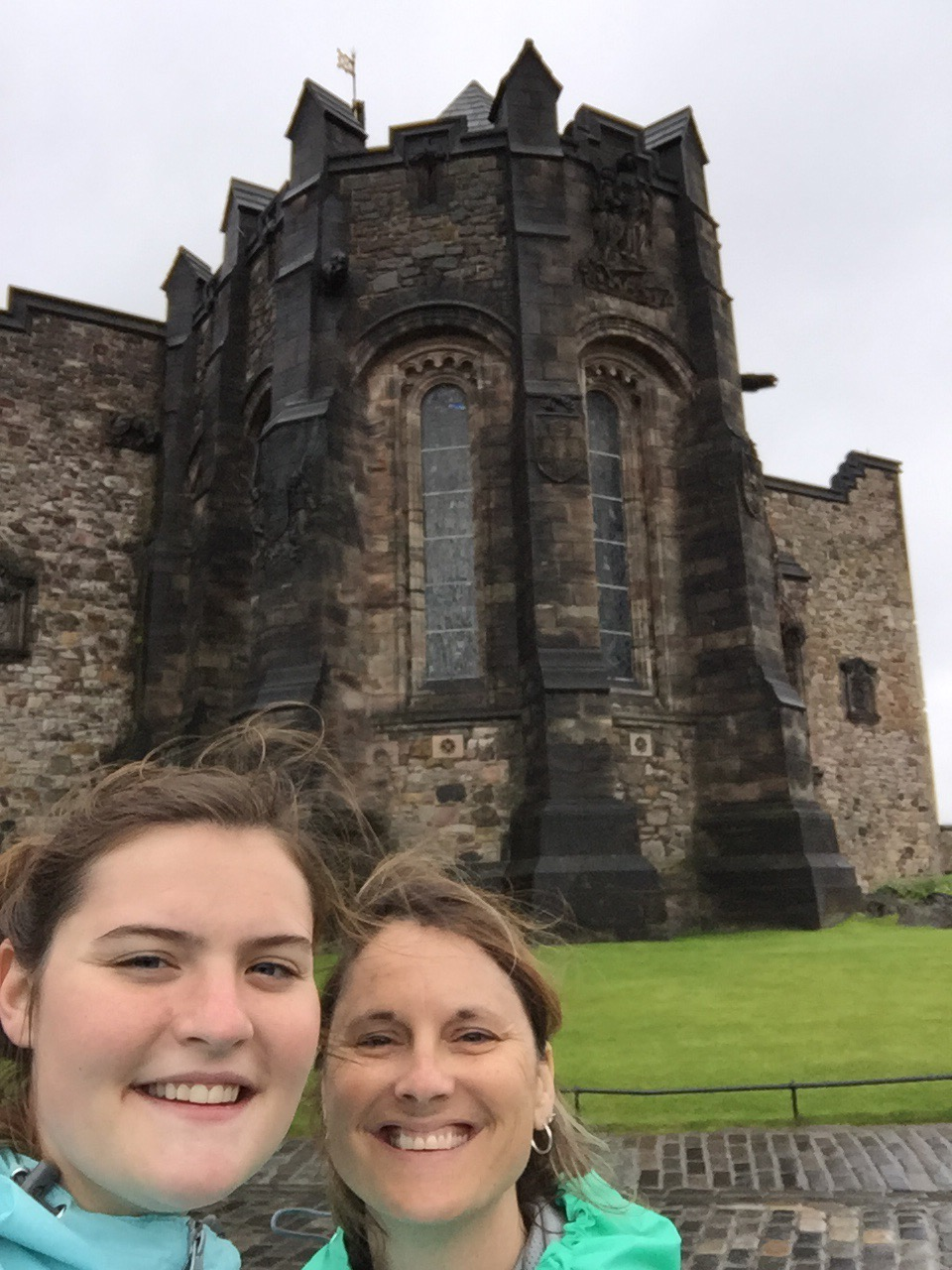 a place to call home by amy schisler reviews discussion a place called home book Upon arriving in Edinburgh, Katie and I went to lunch, and I told her as  much of the history of Scotland that I could, knowing just bits of the long  and ...