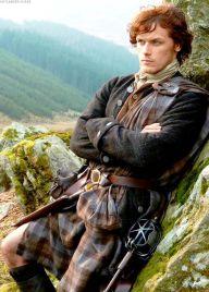 a7368a7209c4ebcdae7b1ae6384478e5--sam-heughan-outlander-outlander-jamie