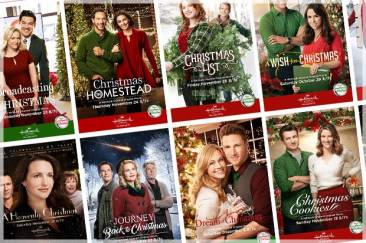 hallmark_channel_christmas-620x412