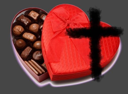Box-of-chcolates.jpg
