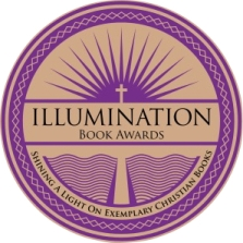Illuminations Award without background