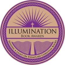 Illuminations Award without background
