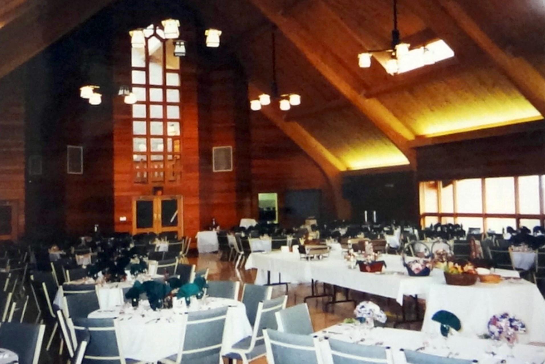 Ken and Amy's Wedding34-001