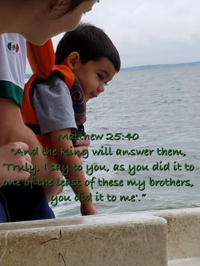 Matthew 25.jpg
