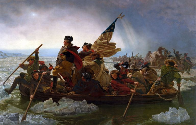 washington_crossing_the_delaware_by_emanuel_leutze