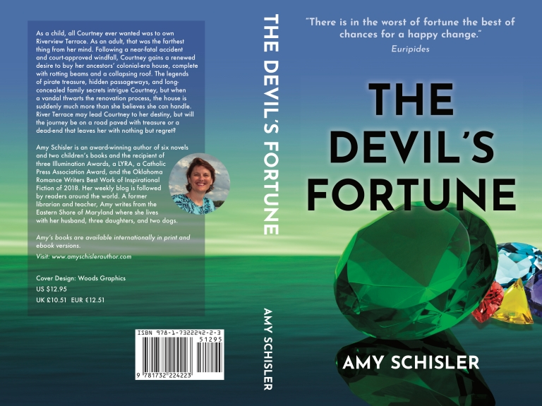 the_devils_fortune_cover