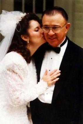 Ken and Amy's Wedding17