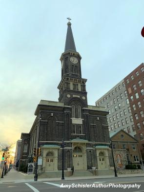 Old St Mary Milwaukee.JPG