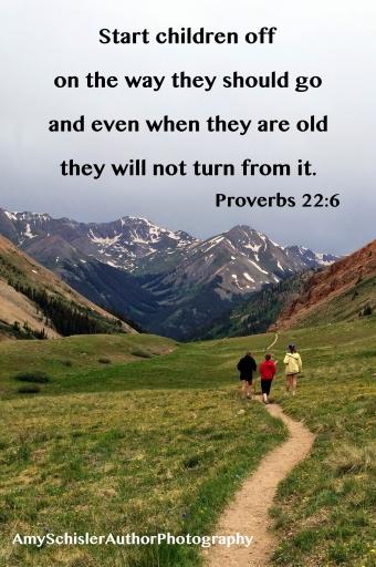 Proverrbs 22 6.jpg