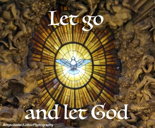 Let go and let God.jpg
