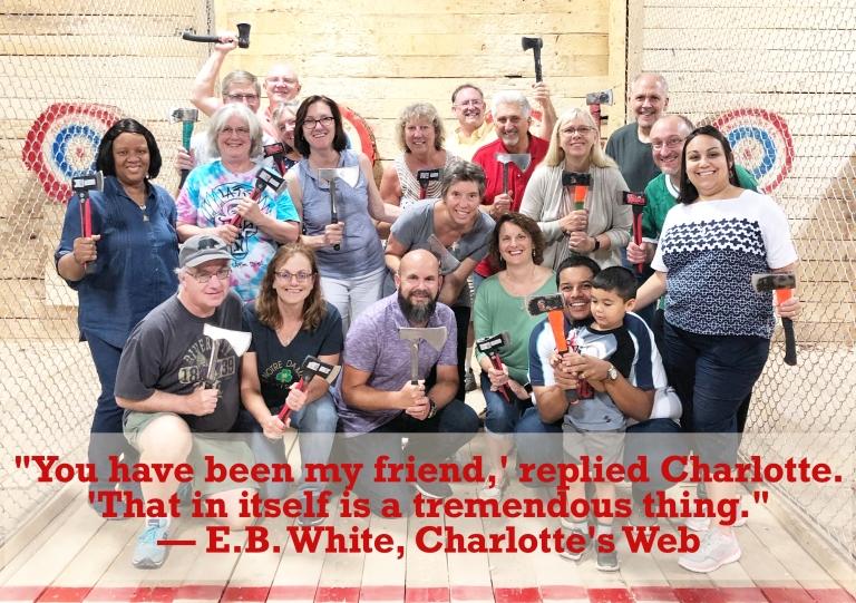 Saskatoon Charlotte's Web.jpg