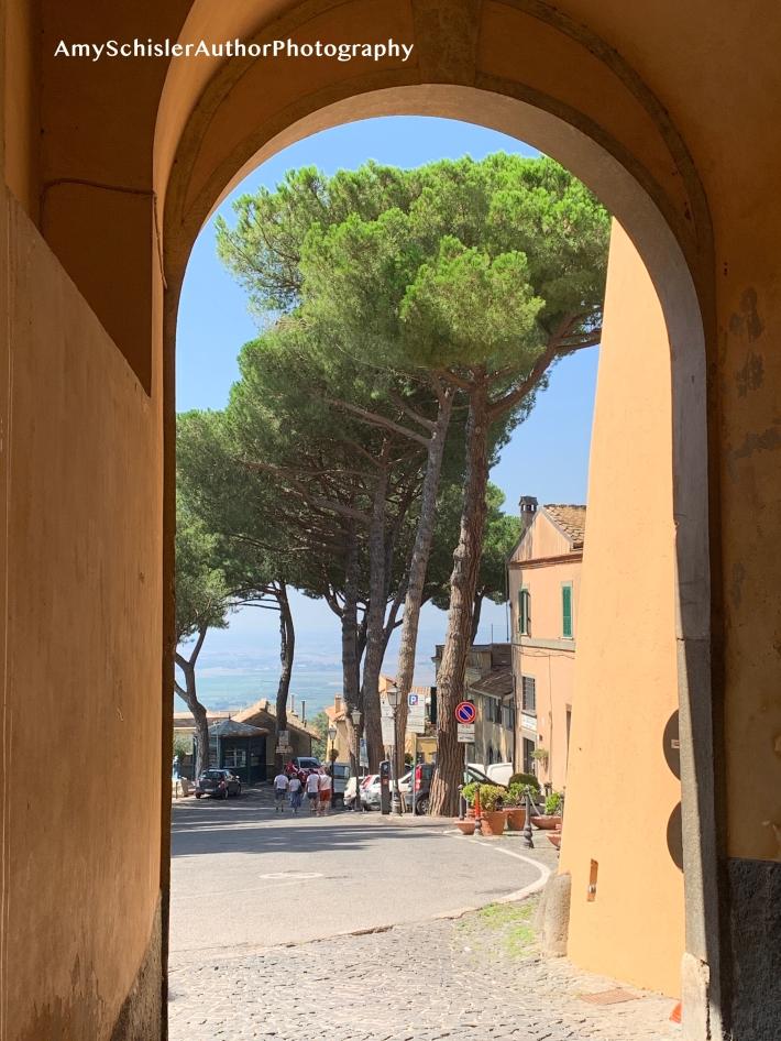 Gandolfo Gate.jpg