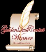GQ Winner logo sm150