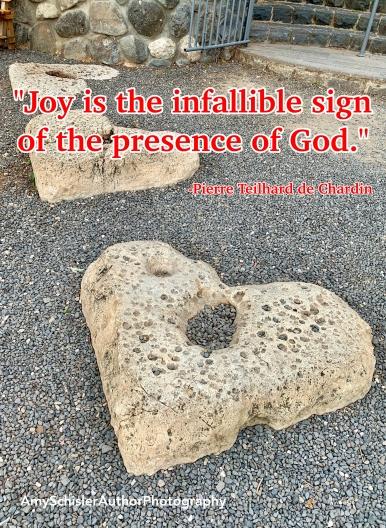 Joy - sign of God.jpg
