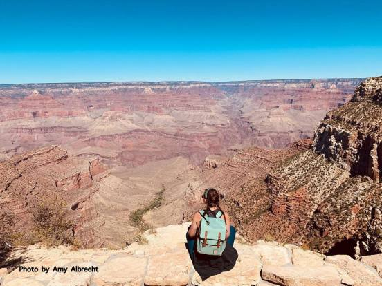 Allie Grand Canyon.jpg