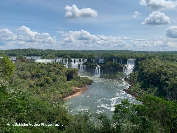 Brazil Side of Falls - 46.jpg