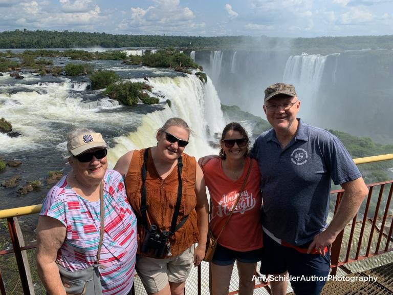 Iguazu 5.jpg