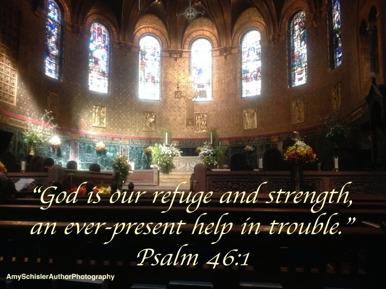 Psalm 46 1 God is our strength.jpg