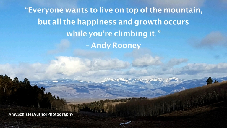 Rooney - mountain quote.jpg