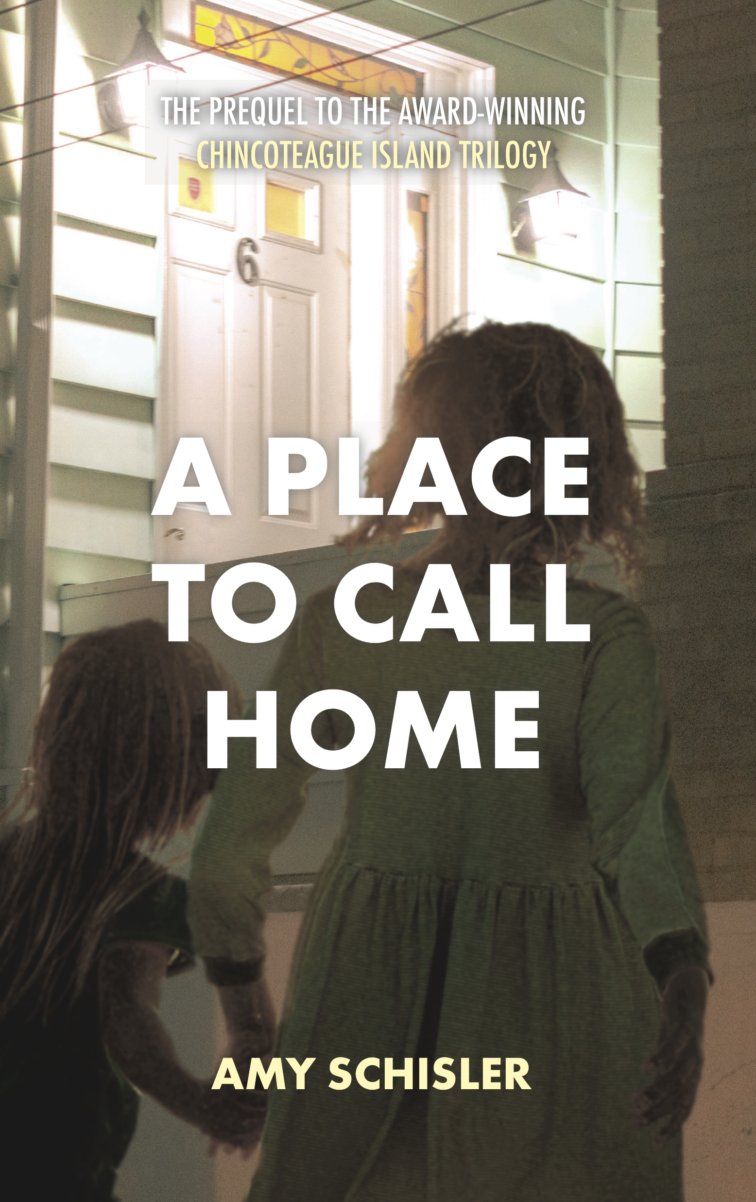A Place To Call Home - Front.jpg
