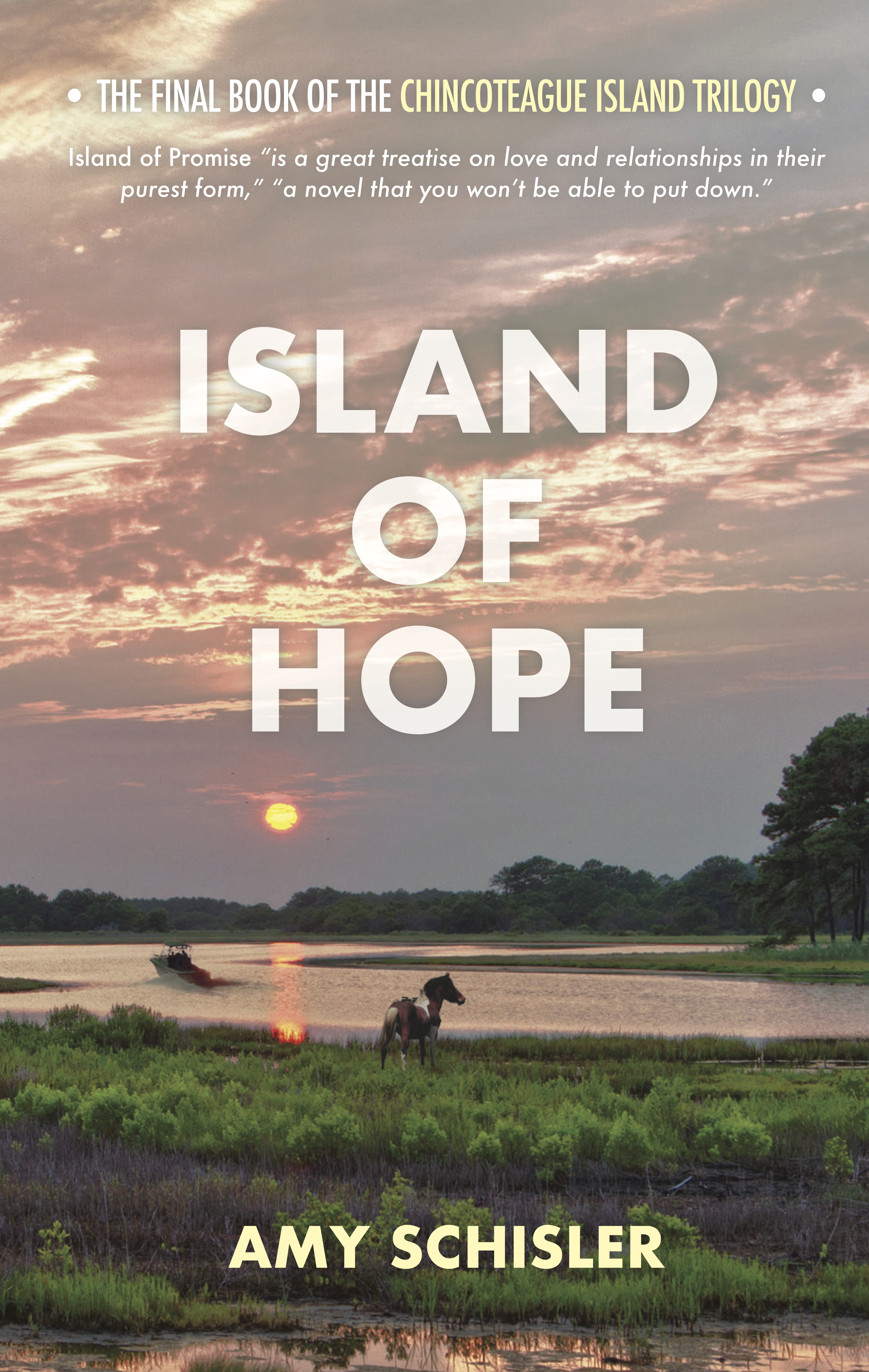 Island-Of-Hope-Front Cover